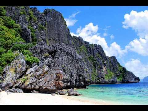 Visit Palawan Philippines