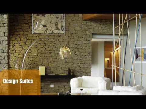 Boutique Hotels - Avantgarde Hotels New Website