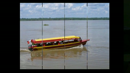 Amazonian Trips_Chullachaqui Lodge