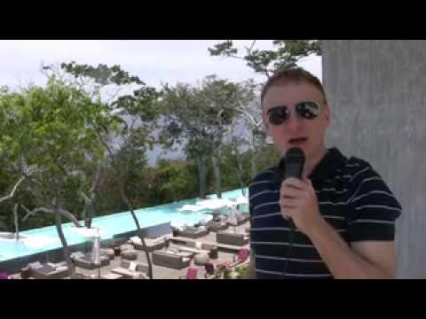 Acapulco: Hotels & Glamour