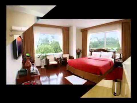 The Best Three-Star Hotel in Hanoi, Vietnam
