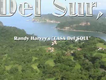 Casa Del Soul CD