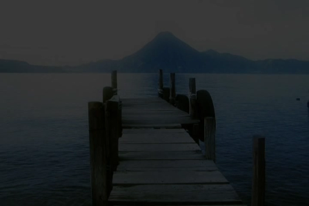 Guatemala Viajes con Guatemalan Adventure