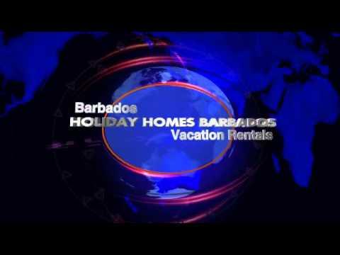 Holiday Homes Barbados