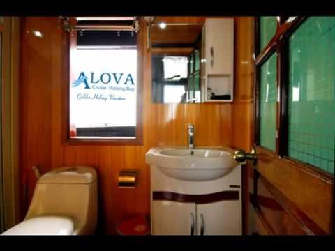 Cruise Halong -halong cruise-viet travel advisor