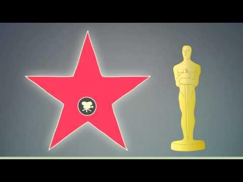Iberia Living Oscars contest