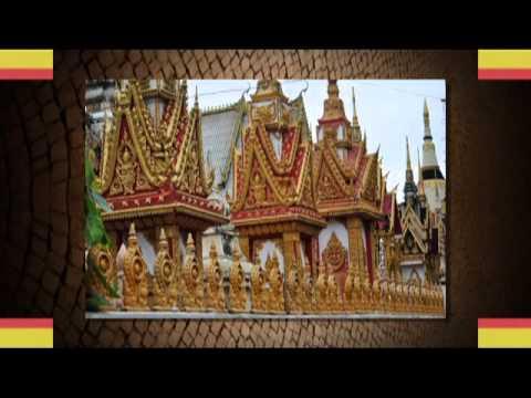 Indochina tours Photo - IndochinaTravelTours.Com
