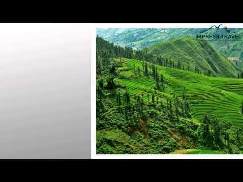 Vietnam tours Vietnamtraveltour.net