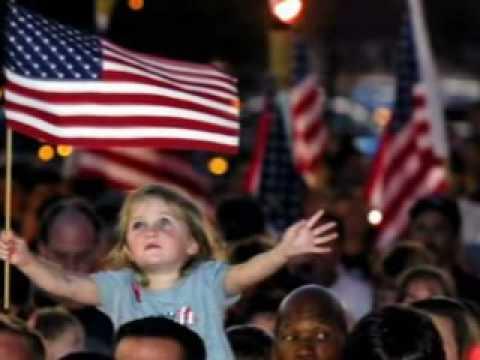 Remember America