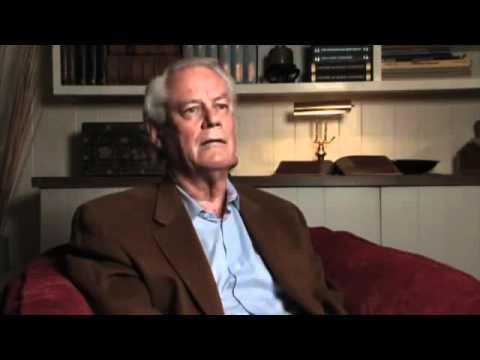 9/11: Explosive Evidence -- Experts Speak Out (Full)