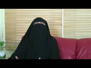converted women to islam
