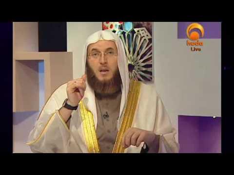 "A Beleif practiced in Pakistan is called ""Wahdatul wujood"" and ""Wahdat-us-Sh'oor"""