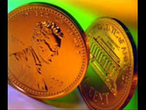 Success Of Penny Stocks Markets