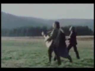 Paul McCartney - Mull of Kintyre (1977)