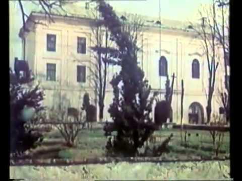 Ultima primavara la Ada Kaleh film documentar