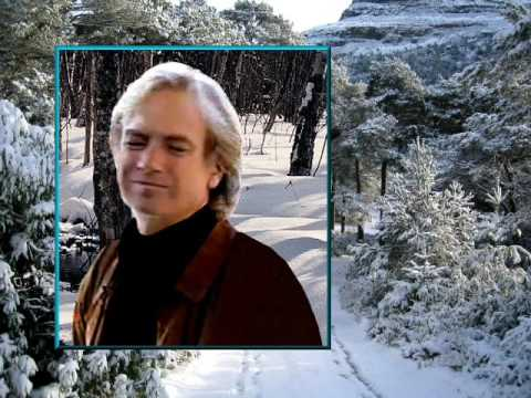 The Moody Blues - December Snow