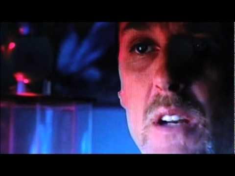"FBI Operation Bullpen Masterminds TV "" Foul Ball "" Review Extended Cut"