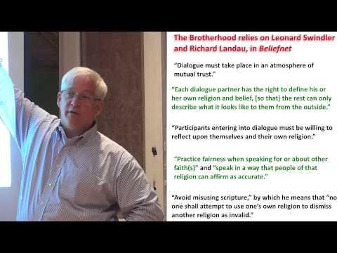 StevenCoughlin: Red Pill Brief X final
