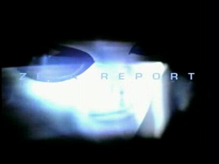 Zeta_Report_-_Future_Maps