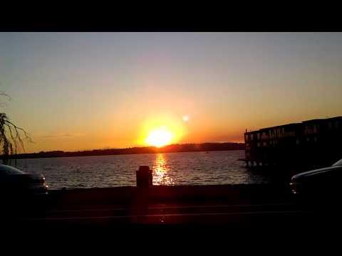 NIBURU or SECOND SUN 2011 pt2