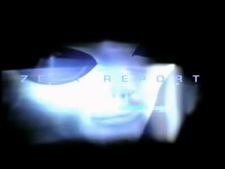 Zeta_Report_-_7of10Sequence