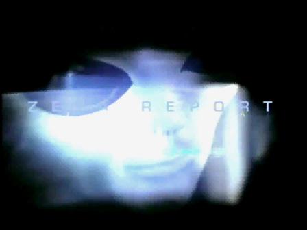 Zeta_Report_-_March_Madness