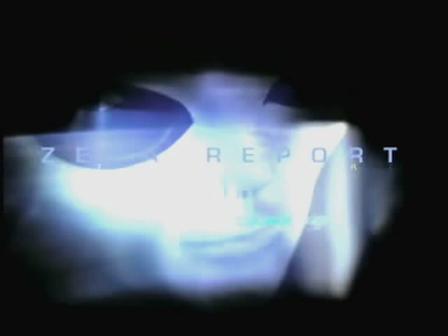 Zeta_Report_-_Bolide_Blitz