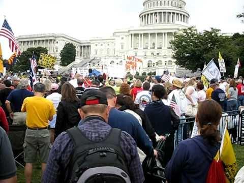 9-12 DC Taxpayers Rally 140.AVI