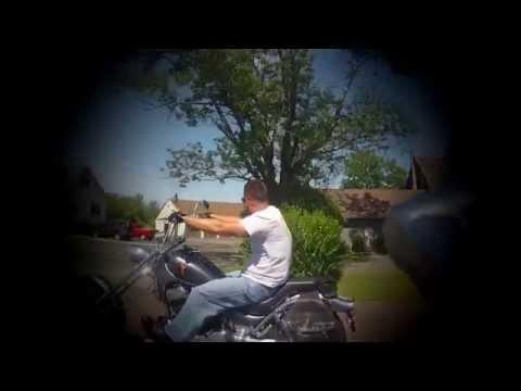 Pennsylvania Sons of Liberty Riders 7-6-14