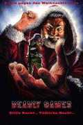 Game Over a.k.a. 36.15 code Père Noël (1989) DIAL CODE: SANTA CLAUS