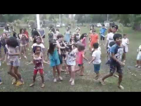 Acampamentos de crianças Missionaria 2017 VID-20171021-WA0027.mp4