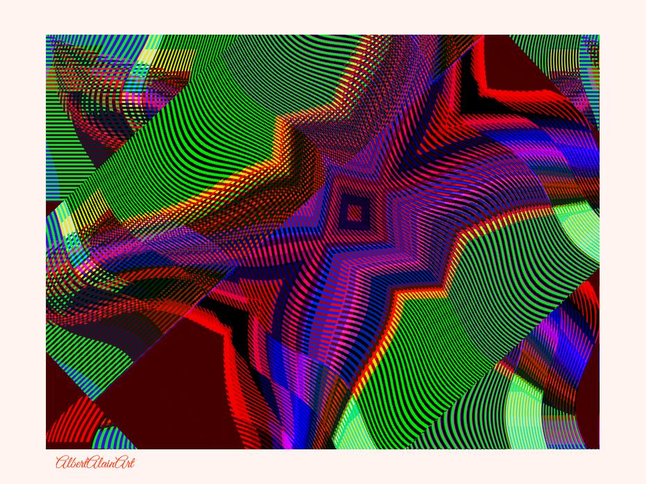 Background layer 22 b