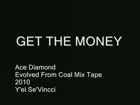 Get The Money Video