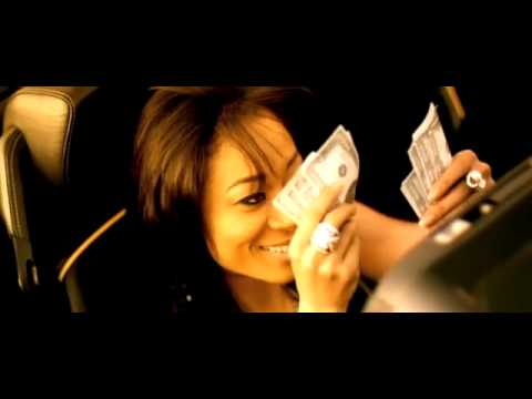 """Maino Ft. Swizz Beatz - """"Million Bucks"""""""