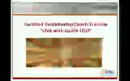 Webinar-Live-with-Coach-Lou-030410