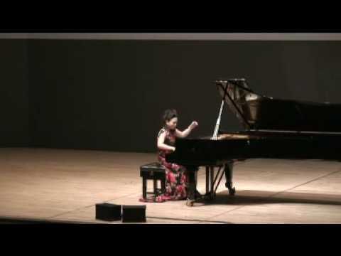 Sibelius, Op 5, Impromptus No5