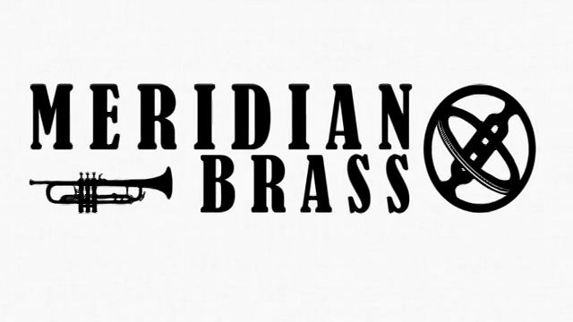 About Meridian Brass