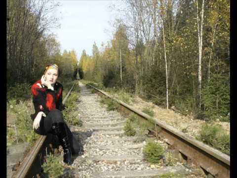 Violetta Egorova plays Scriabin Prelude op.11, n.9