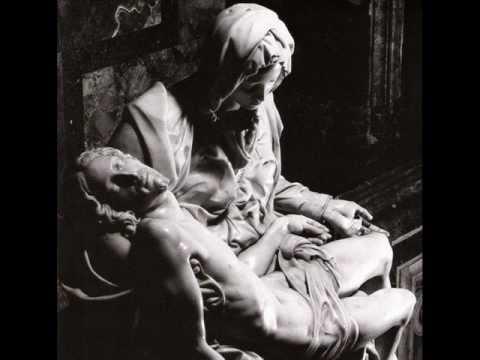 Pieta (2011)
