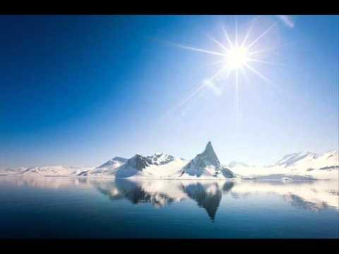 Arctic morning (2011)