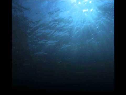 Mermaid (2011)