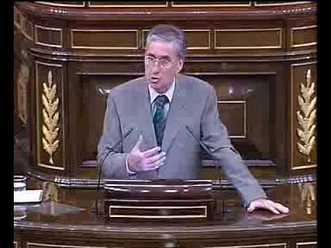 PNL Ramón Jáuregui