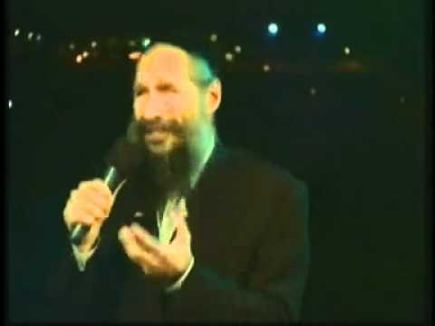 Mordechai Ben David MBD   Rachem