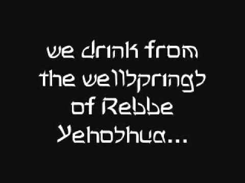 Chassidic Netzari Judaism