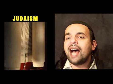 Judaism vs. Islam