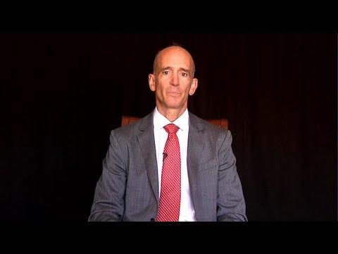 Dr. Mercola Discusses a Simple Oral Health Technique