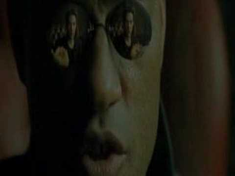 Matrix - Red Pill or Blue Pill? What You Don't Know May Hurt You!
