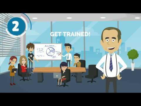 AmazinGrape Video Presentation