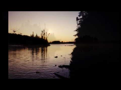 They Almost Always Come Home video trailer.wmv