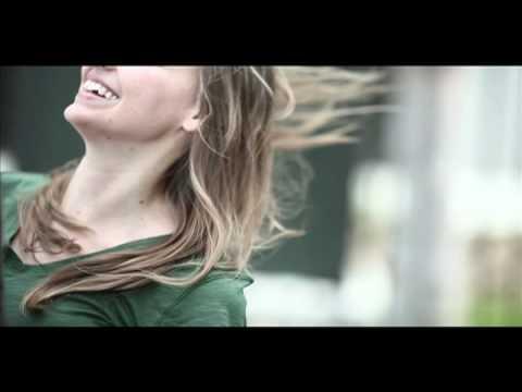 Alison Strobel's latest Book Trailer